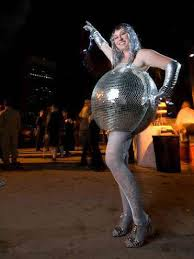 Halloween Costumes For Pregnant Women Pregnant Halloween Costume Ideas Funny Halloween Comstume