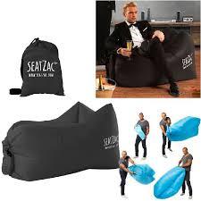 seatzac chill bag bonabona toys u0026 gadgets