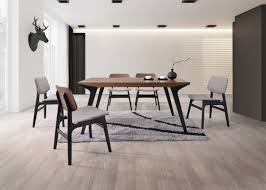 Dining Tables Curated Collection From by Mid Century Dining Tables You U0027ll Love Wayfair