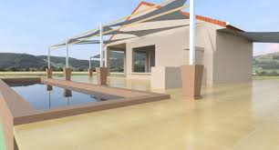 home design expo patio with sunshade autodesk online gallery