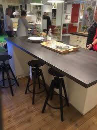 free standing kitchen island with seating kitchen design astonishing ikea freestanding kitchen island