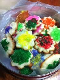 110 best cookie press cookies images on pinterest spritz