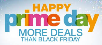 amazon cloud black friday amazon prime tips and facts