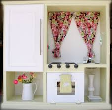 homemade play kitchen ideas play kitchen simply my kitchen