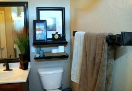 Remodeling Small Bathrooms Ideas Small Bathroom Design Ideas U0026 Remodel A Mom U0027s Take