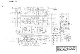 dbx model 128 anleitung
