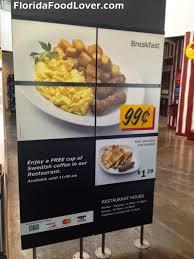 ikea hours florida food lover ikea breakfast