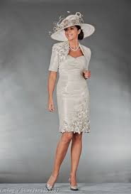 the mother of bride dresses with bolero jackets other