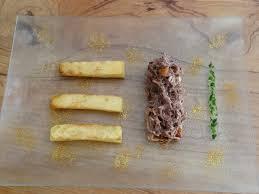 cuisiner du lievre civet de lièvre à ma façon
