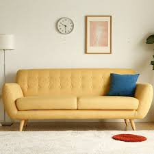 classic french sofa classic french sofa suppliers and
