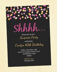 best 25 60th birthday invitations ideas on pinterest surprise