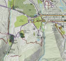 aspen map greeninfo information and mapping in the interest