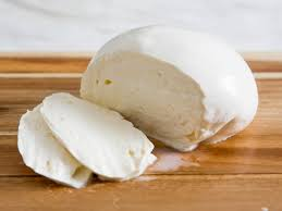 how to m how to make fresh mozzarella from scratch serious eats