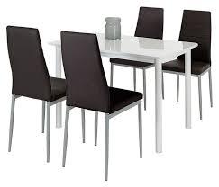 ensemble table et chaise cuisine pas cher étourdissant table de cuisine pas cher avec ensemble table et
