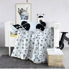 Crib Bedding Set With Bumper Nursery Beddings Crib Bedding Sets Asda In Conjunction With Crib