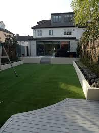 Hot Backyard Design Ideas To Try Now Hgtv  Best Ideas About - Garden home designs