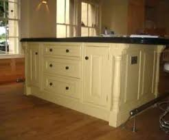 premade kitchen islands archive with tag kitchen island height corbels sipuredesign com