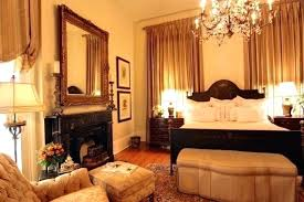 bedroom furniture new orleans new orleans style bedroom worldcarspicture club