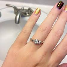 knot promise ring knot promise ring meaning best of a knot ring the ring symbolizes
