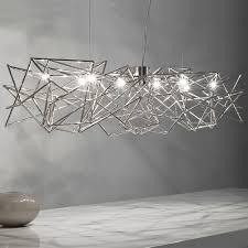Modern Pendant Light Fixtures by Modern Pendant Light Long U2014 Home Ideas Collection Modern Pendant