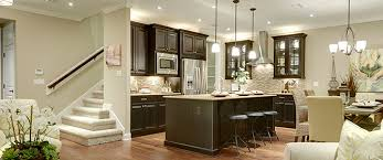 new homes interior photos new homes jacksonville florida new construction homes