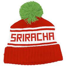 Sriracha Sauce Halloween Costume Sriracha Shirts U0026 Apparel Sriracha Heaven
