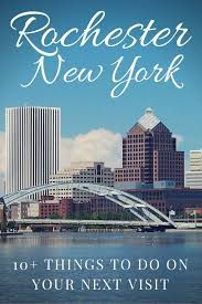 101 Things To Do With In New York 107 Best Images About Things To Do In New York On