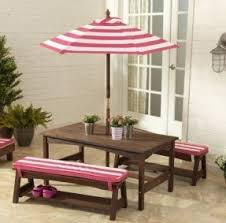 Pink Outdoor Furniture by Pink Patio Umbrellas Open Travel