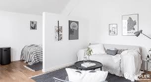 ladies lair 8 chic condo design ideas for independent women