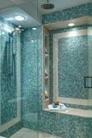 blue bathroom tiles ideas blue tile bathroom sebastianwaldejer com