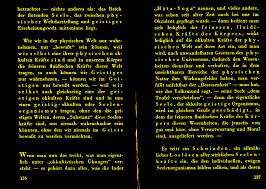 K Hen Preisg Stig Kaufen Mysterium 0068 Png