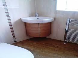 over the toilet shelf ikea bathroom vanity over the toilet storage ikea ikea bathroom