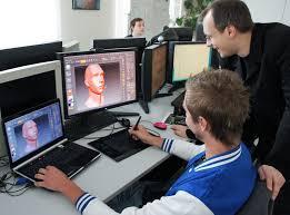 3d designer ausbildung bachelor der woche medieninformatik und interaktives