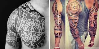 japanese tattoo new zealand getting inked top 12 cool tattoo styles