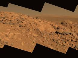 Vermont how long to travel to mars images Check out nasa 39 s three options for the 2020 mars rover landing jpg
