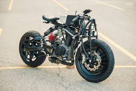 lego technic motocross bike gird thyself a buell blast built in a chicago apartment bike exif