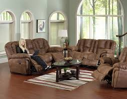 dual reclining sofa covers contour manual dual reclining sofa in tanner fabric cover by