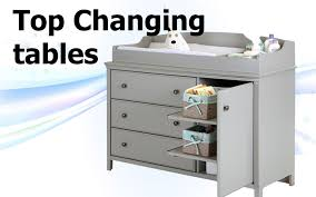 Sears Changing Table Furniture Changing Tables Unique Nursery Gulliver Changing Table