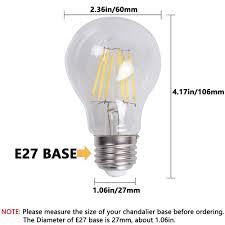 standard light bulb base size standard light bulb size e27 light bulb design