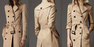 Long Trench Coats For Women Long Trench Coats Men And Women