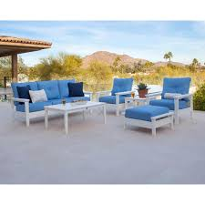 Patio Furniture Sets Under 500 by Seating Sets Costco