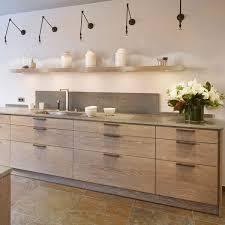 cuisine maison bois cuisine style maison de cagne en bois côté maison