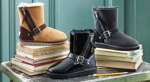 ugg boots australia mens ugg australia 45 s s boys and boots