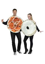 spirit halloween dress code 13 food inspired halloween costumes that should not exist eater