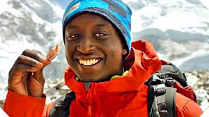 film everest duree l ascension ahmed sylla comédie 2017 bande annonce filmsactu