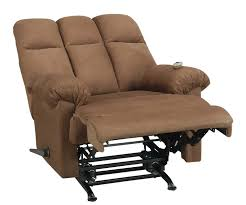 Most Comfortable Recliner Captivating Most Comfortable Recliner Sofa Pics Decoration Ideas