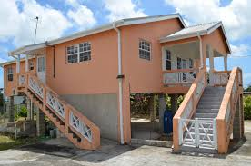 39 frenches st george barbados luxury villa rentals and sales
