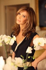 hair styles for 62 year old ladies best 25 jaclyn smith ideas on pinterest jacklyn smith 1970s
