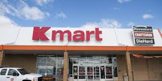 kmart black friday shopping will start at 6 a m on thanksgiving