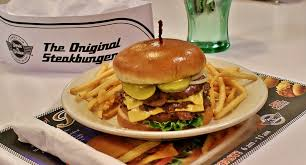 14 sizzling facts about steak n shake mental floss